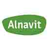 Alnavit