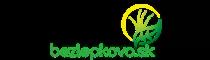 Bezlepkovo logo